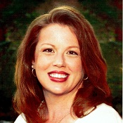 Mortgage Lender Carla Highfield in Huntsville