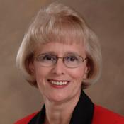 Mortgage Lender Carol Jones in Lenoir City