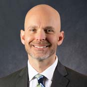Mortgage Lender Chad McGee in Franklin