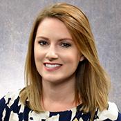 Mortgage Lender Cherie Flick in Raleigh