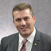 Mortgage Lender Chris DeGiovine in Nashville
