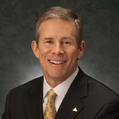 Mortgage Lender Chris Johnstone in Cincinnati