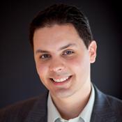 Prestamista hipotecario Chris Roberts en Raleigh