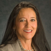 Mortgage Lender Cindy Green in Fayetteville