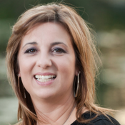 Mortgage Lender Connie Fernandez in Metairie