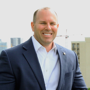 Mortgage Lender Cory Owen in Nashville