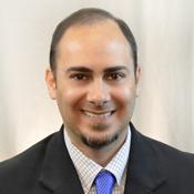 Prestamista hipotecario Craig Levin en Houston