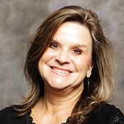 Mortgage Lender Cynthia Branch in Orlando