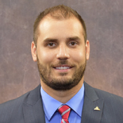 Mortgage Lender Dallas Graham in St. Louis