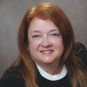 Mortgage Lender Darlene Boyd in Chattanooga