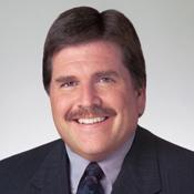 Prestamista hipotecario David Moon en Nashville