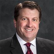 Mortgage Lender David Sullivan in Chicago