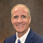 Mortgage Lender David Wolf in San Antonio