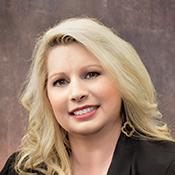 Mortgage Lender Dawn Griffin in Martinez