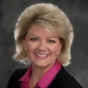 Mortgage Lender Dawn Ladner in Gulfport