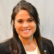 Prestamista hipotecaria Dawn Mumpower en Gainesville