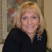 Mortgage Lender Debbie Parmer in Destin
