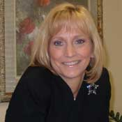 Mortgage Lender Debbie Parmer in Destin