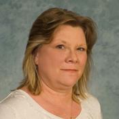 Mortgage Lender Deborah Moreland in Mayfield