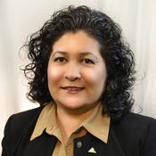 Prestamista hipotecaria Delia Webster en Indianapolis
