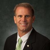 Mortgage Lender Derek Sullivan in Tampa
