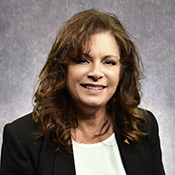 Mortgage Lender Diana Soltys in Rockledge
