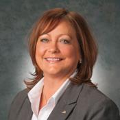 Mortgage Lender Diane Stroh in North Port