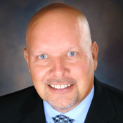 Mortgage Lender Don Schnell in Cape Coral