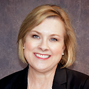 Mortgage Lender Donna Bozeman in Fairhope