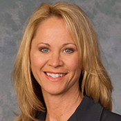 Mortgage Lender Donna Snow in New Smyrna Beach