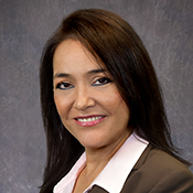Mortgage Lender Doris Castrillo in Fort Lauderdale