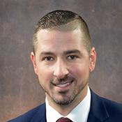 Mortgage Lender Doug Vogt in Charlotte