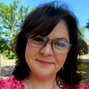 Mortgage Lender Elizabeth Montgomery in Greenville