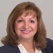 Mortgage Lender Elizabeth Renz in Bay St Louis