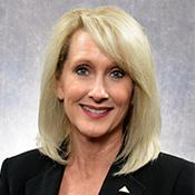 Mortgage Lender Erin Bryan in Pensacola