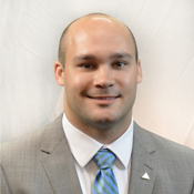 Mortgage Lender Ethan Cooper in Franklin