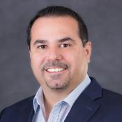 Mortgage Lender Frank Silva in Miami