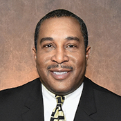 Mortgage Lender Fredrick ReFour in Indianapolis