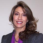 Mortgage Lender Gabriela Cacheiro in Knoxville