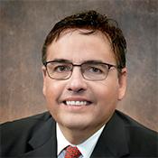 Prestamista hipotecario Gerardo Velez en Jacksonville