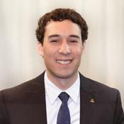 Prestamista hipotecario Giovanny Alfonso en Miami