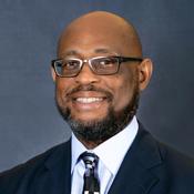 Mortgage Lender Grayland Jackson in Franklin