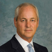 Mortgage Lender Gregg Hamby in Clearwater