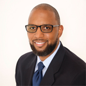 Mortgage Lender Gregory Spight in Memphis