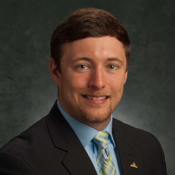 Mortgage Lender Harry McCarley in Calhoun City