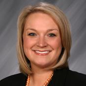 Prestamista hipotecario Heather Collins en Hattiesburg