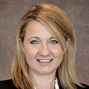 Mortgage Lender Heidi Lombardi in Tampa