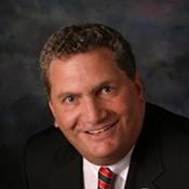 Mortgage Lender Howard Ackerman in Chicago