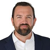 Mortgage Lender Ian MacDonald in Jacksonville