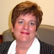 Mortgage Lender Jackie Fowler in Panama City